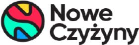 Centrum Nowe Czyżyny Kraków