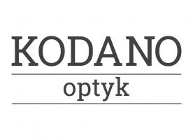 Kodano Optyk