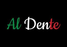 Al dente by Makarun