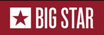 Big Star Kraków