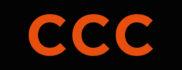 CCC Kraków