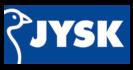 Jysk Kraków