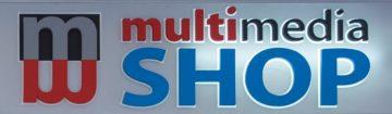 Multimedia Shop