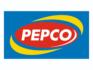 Pepco Kraków