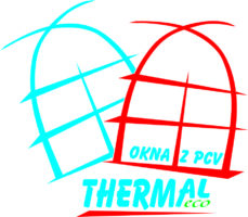 ThermalECO