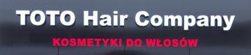 Toto Hair Company