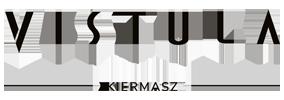 Vistula Kiermasz