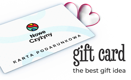 The Perfect Gift Idea Centrum Nowe Czyzyny Krakow