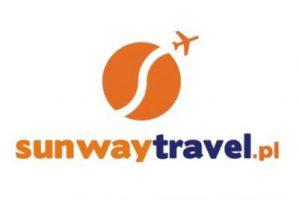 Sun Way Travel