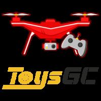 Sklep modelarski ToysRC